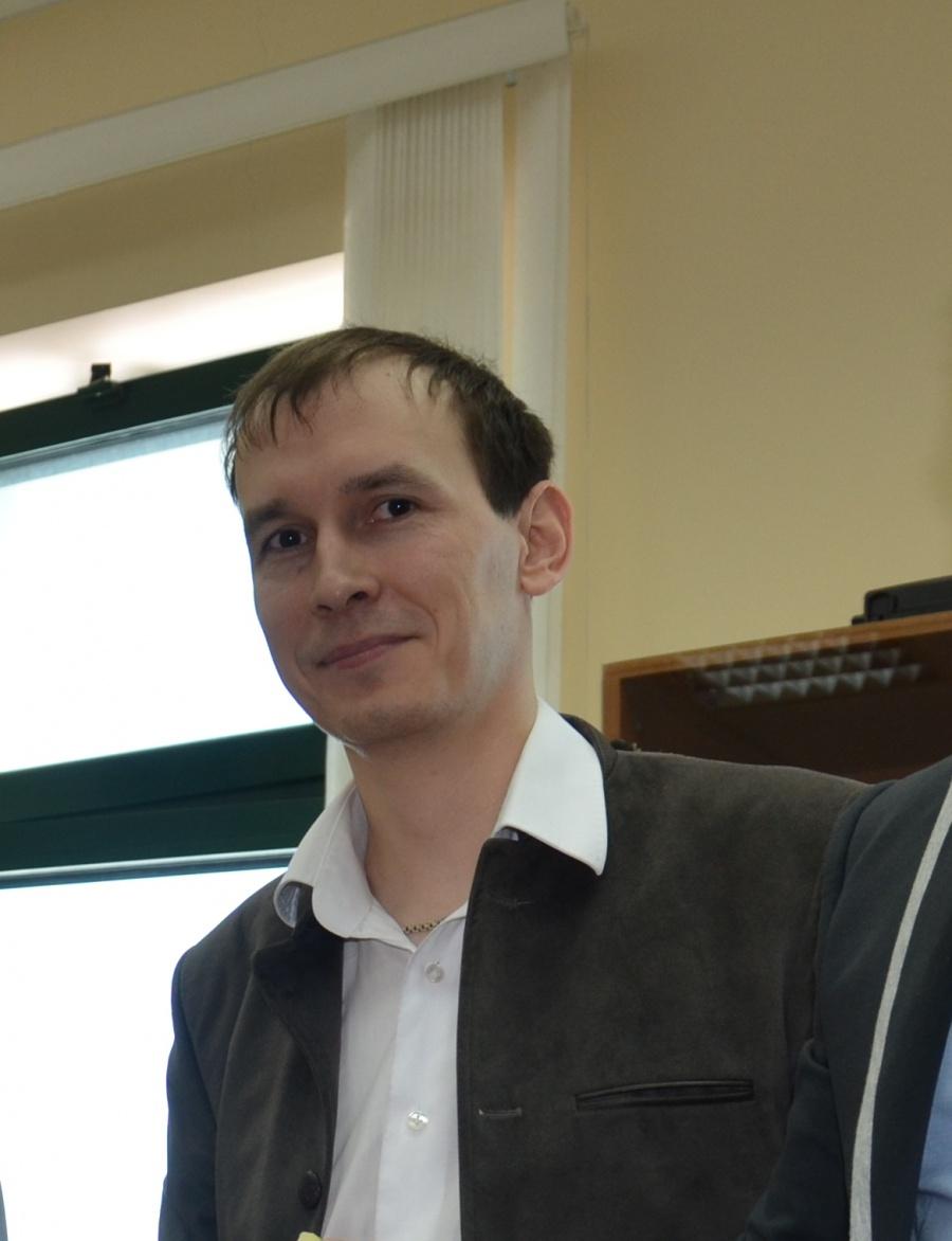 Кузнецов Вадим Регистрация На Сайте Знакомств Губкинский