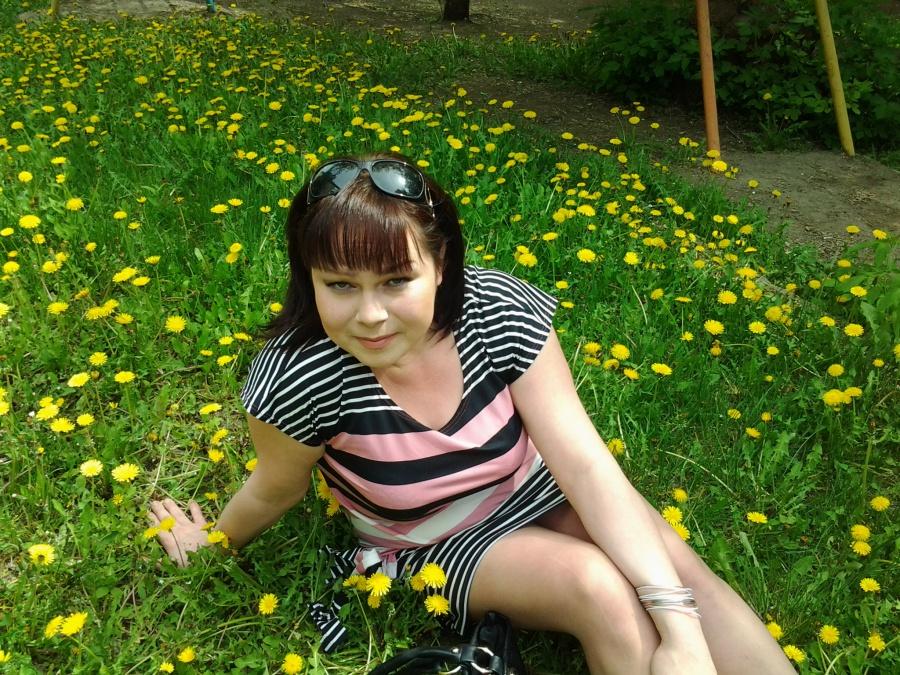 Частное фото девушек уфа 12670 фотография