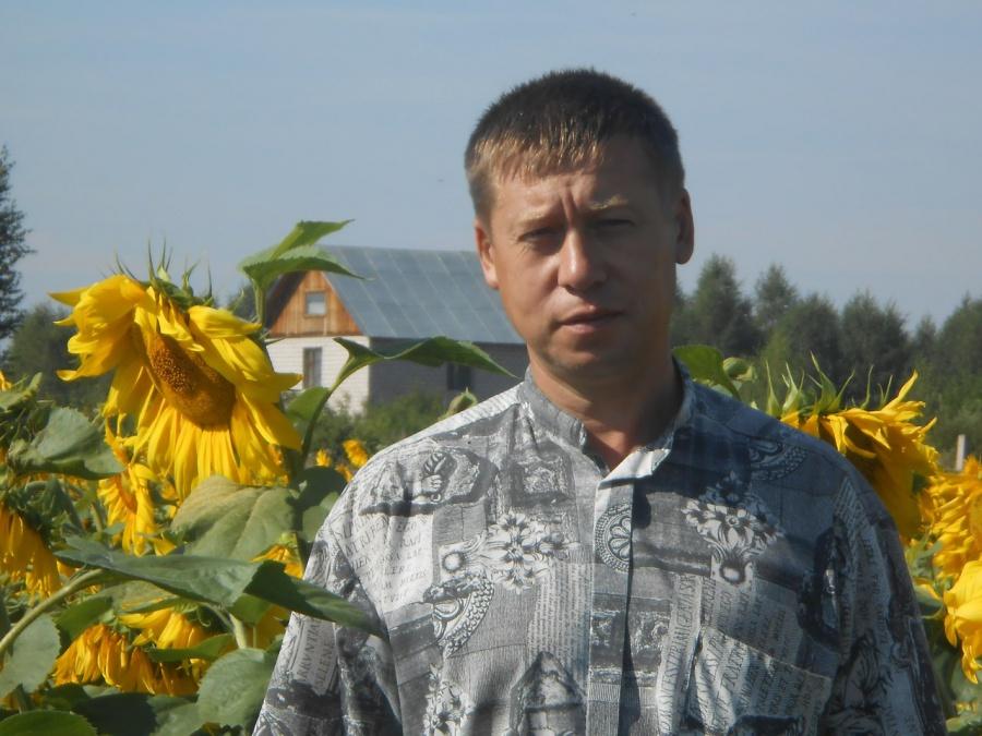 знакомства с татарином уфа