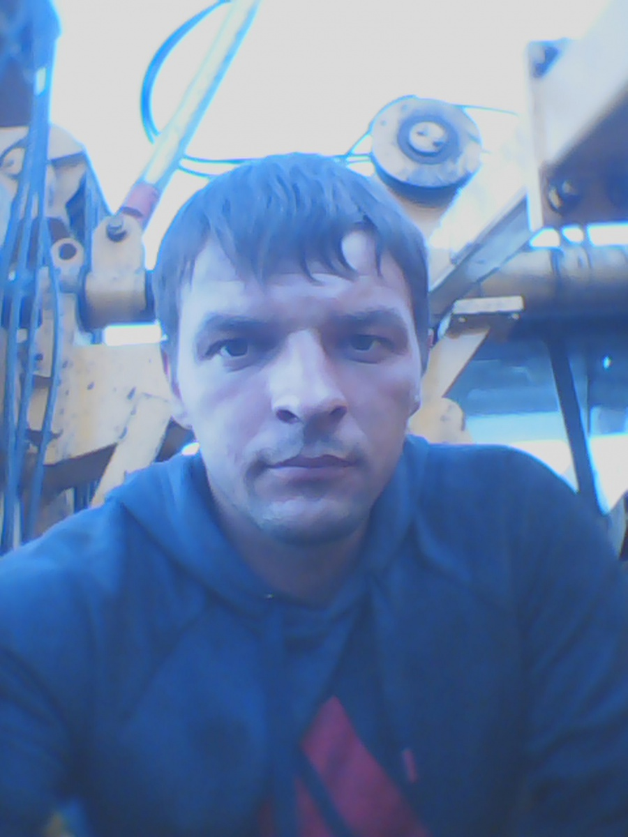 Григорий Знакомства Уфа