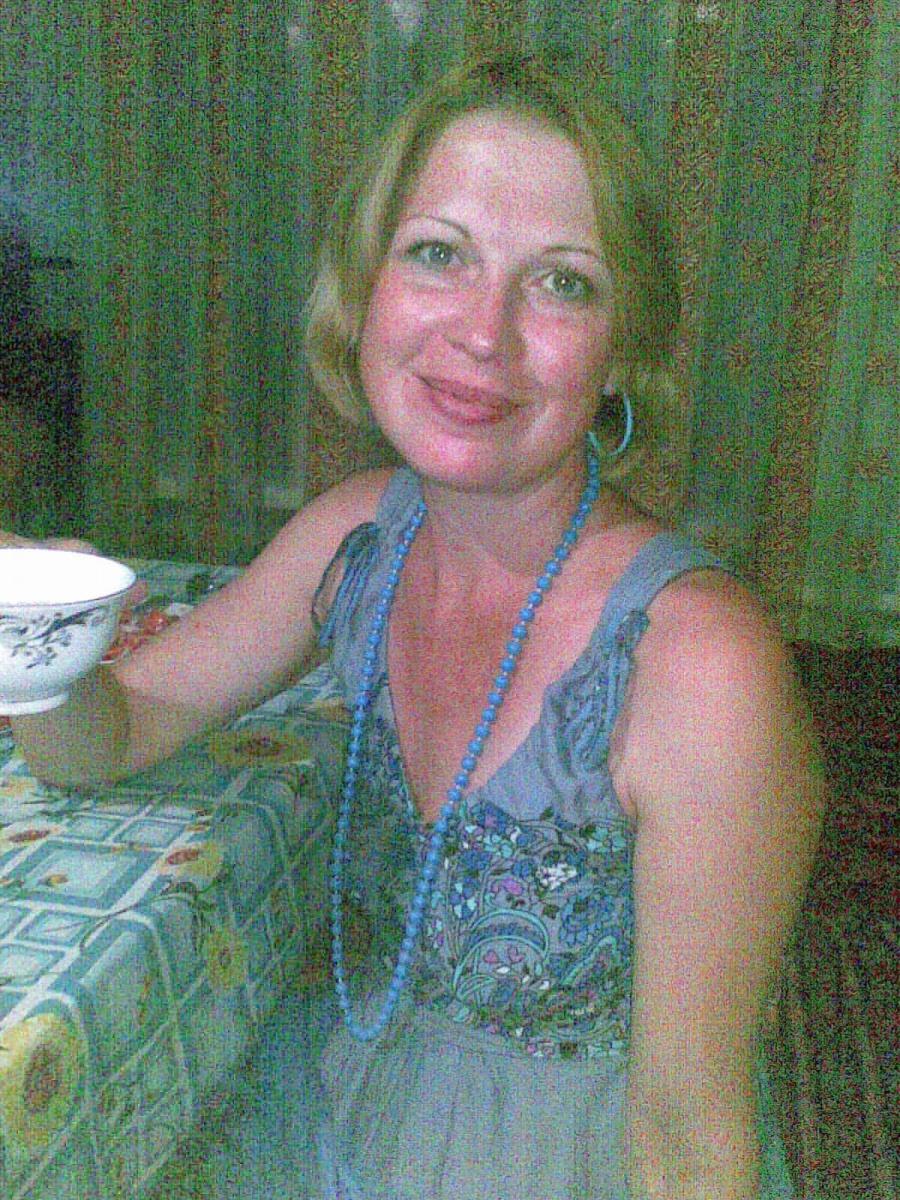 знакомства с женщинами из сельской местности 55 60 лет