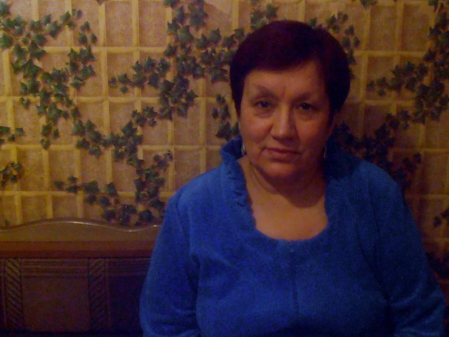 знакомства татарок стерлитамака