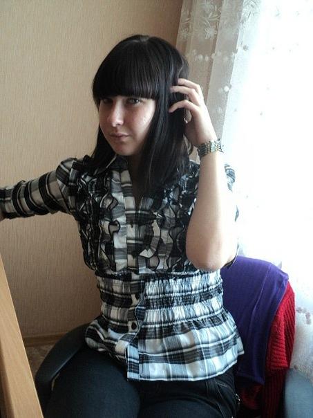 Волосатых красивые девушки по вызову г учалы бомжи